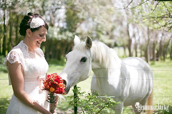 WendyAnthony Wedding 1611 Anthony and Wendys Southern Highlands Wedding