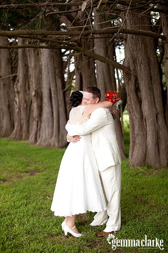 WendyAnthony Wedding 23711 Anthony and Wendys Southern Highlands Wedding