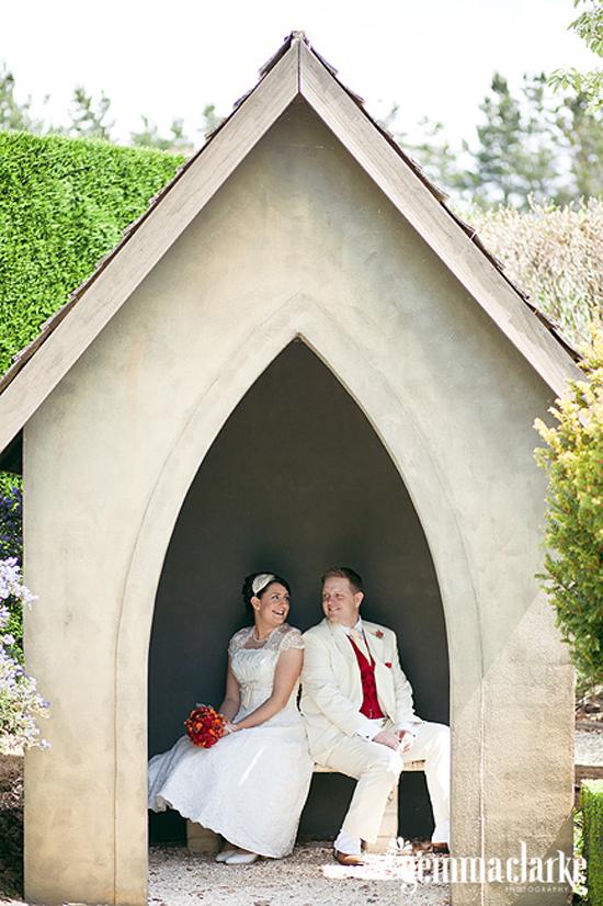 WendyAnthony Wedding 3111 Anthony and Wendys Southern Highlands Wedding