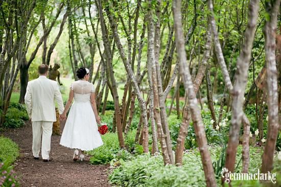WendyAnthony Wedding 327 550x3661 Anthony and Wendys Southern Highlands Wedding
