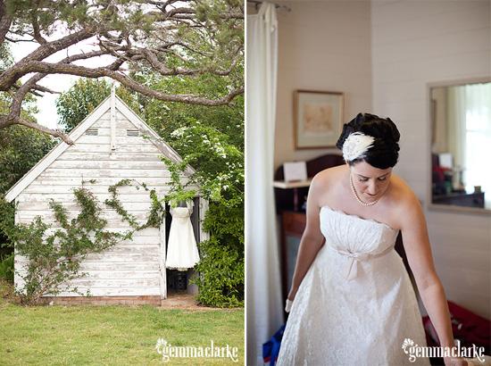 WendyAnthony Wedding 3412 Anthony and Wendys Southern Highlands Wedding