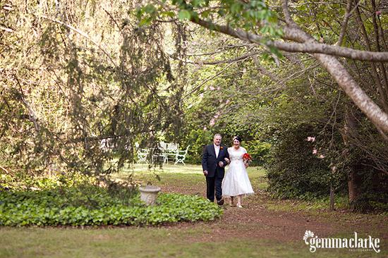 WendyAnthony Wedding 4321 Anthony and Wendys Southern Highlands Wedding