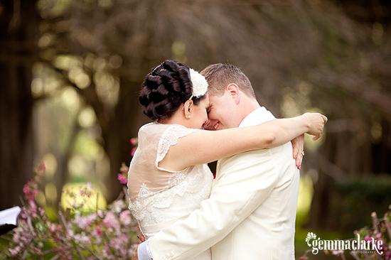 WendyAnthony Wedding 5111 Anthony and Wendys Southern Highlands Wedding
