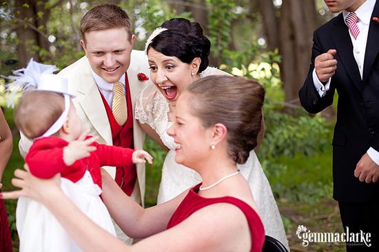 WendyAnthony Wedding 5311 Anthony and Wendys Southern Highlands Wedding