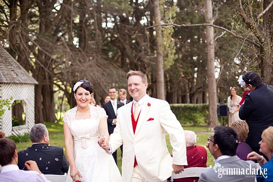 WendyAnthony Wedding 5421 Anthony and Wendys Southern Highlands Wedding