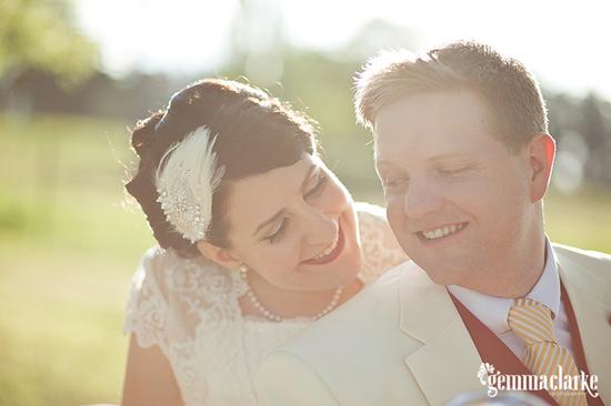 WendyAnthony Wedding 7511 Anthony and Wendys Southern Highlands Wedding