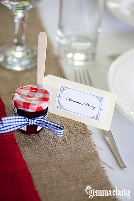 WendyAnthony Wedding 761 Anthony and Wendys Southern Highlands Wedding