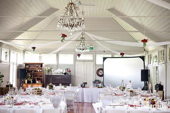WendyAnthony Wedding 811 Anthony and Wendys Southern Highlands Wedding