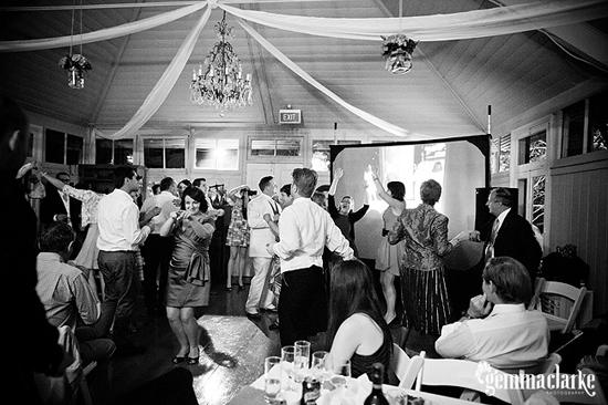WendyAnthony Wedding 9251 Anthony and Wendys Southern Highlands Wedding