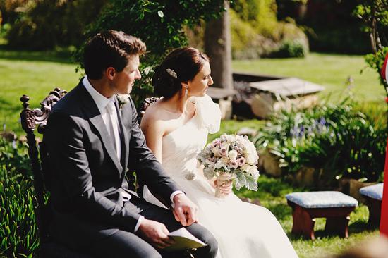 australian country wedding034 Groom Style Henry