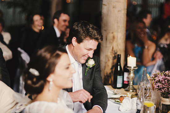 australian country wedding065 Groom Style Henry