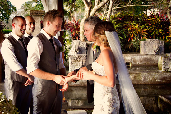 ayana resort wedding bali017 Sarah and Marks Bali Destination Wedding