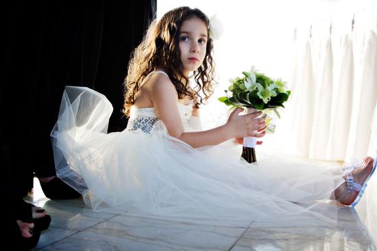 ayana resort wedding bali018 Sarah and Marks Bali Destination Wedding