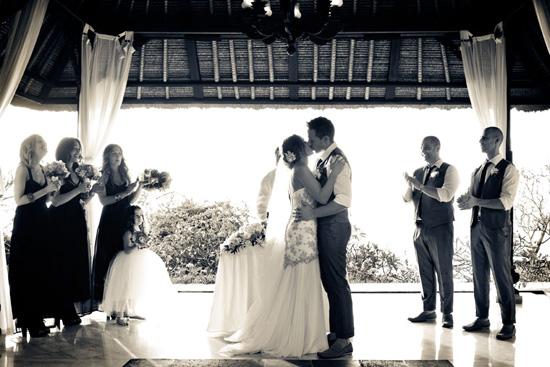 ayana resort wedding bali020 Sarah and Marks Bali Destination Wedding
