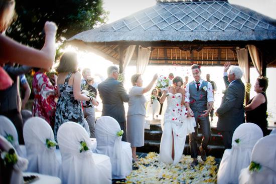 ayana resort wedding bali022 Sarah and Marks Bali Destination Wedding
