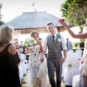 ayana-resort-wedding-bali023