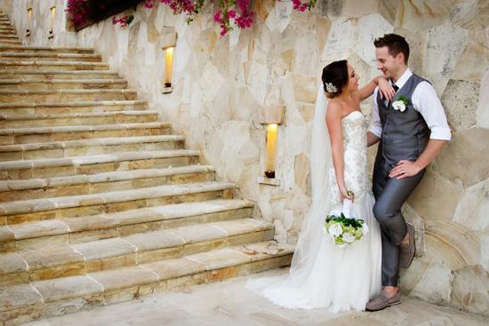ayana resort wedding bali026 Sarah and Marks Bali Destination Wedding