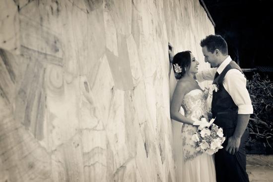 ayana resort wedding bali027 Sarah and Marks Bali Destination Wedding
