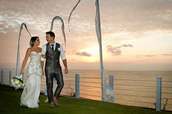 ayana resort wedding bali029 Sarah and Marks Bali Destination Wedding