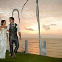 ayana resort wedding bali029