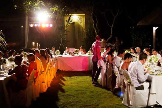 ayana resort wedding bali033 Sarah and Marks Bali Destination Wedding