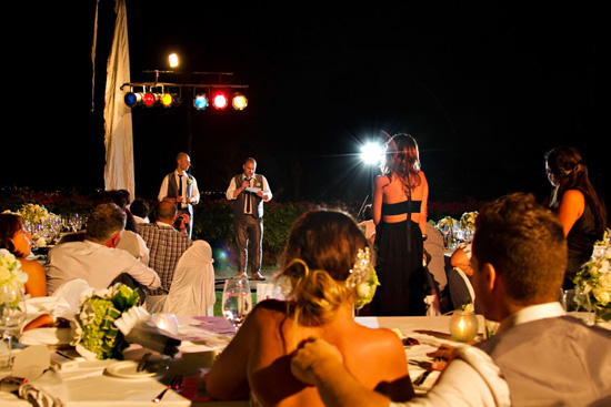 ayana resort wedding bali034 Sarah and Marks Bali Destination Wedding