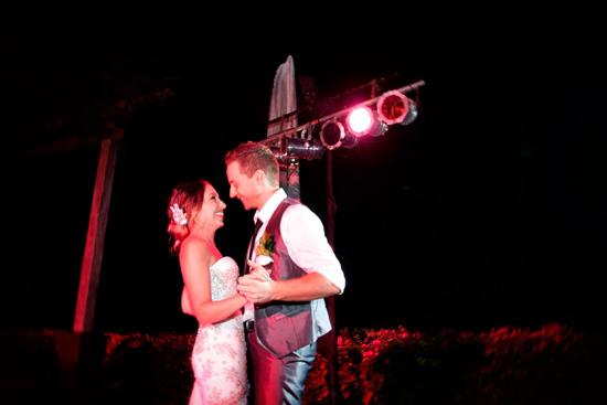 ayana resort wedding bali039 Sarah and Marks Bali Destination Wedding