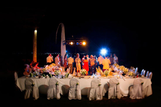 ayana resort wedding bali041 Sarah and Marks Bali Destination Wedding