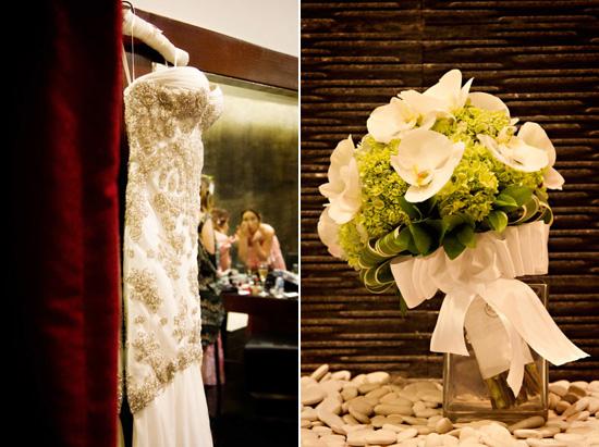 ayana resort wedding bali044 Sarah and Marks Bali Destination Wedding