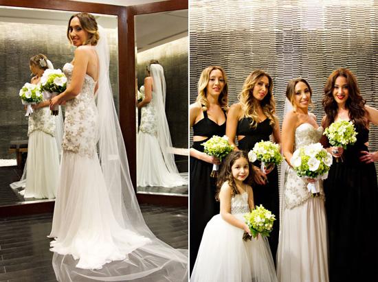 ayana resort wedding bali046 Sarah and Marks Bali Destination Wedding