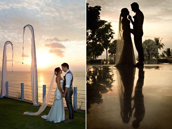 ayana resort wedding bali048 Sarah and Marks Bali Destination Wedding