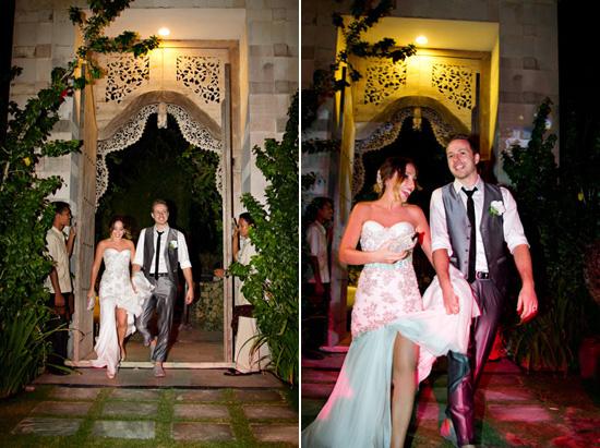 ayana resort wedding bali049 Sarah and Marks Bali Destination Wedding