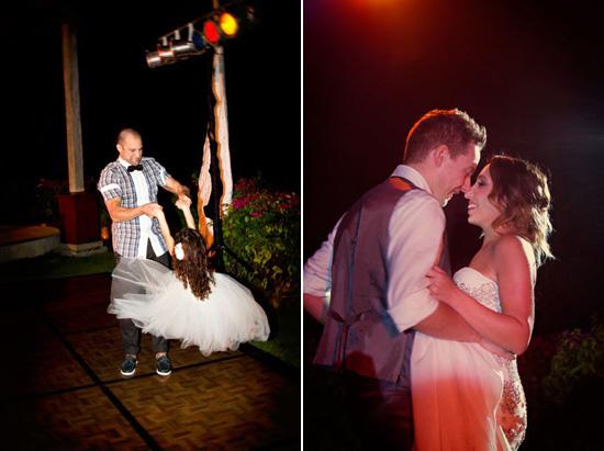 ayana resort wedding bali052 Sarah and Marks Bali Destination Wedding
