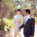backyard garden wedding160