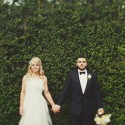 beautiful garden wedding044