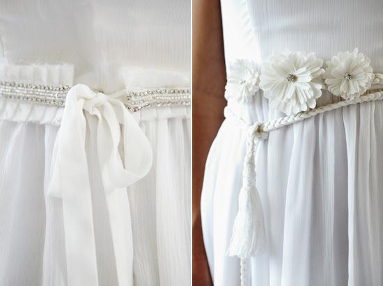 "bridal accessories by kristi bonnici008 Kristi Bonnici ""Sometimes A Whisper Is Enough"" Bridal Accessories Collection"