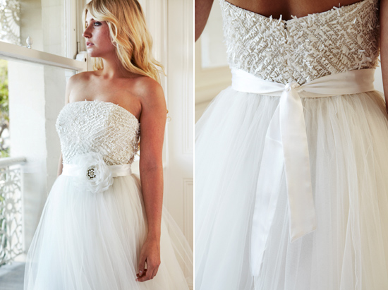 "bridal accessories by kristi bonnici013 Kristi Bonnici ""Sometimes A Whisper Is Enough"" Bridal Accessories Collection"