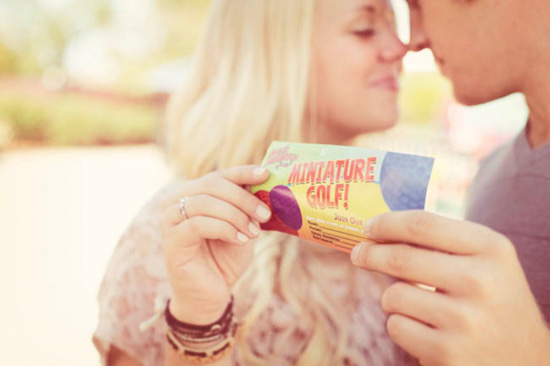 carnival engagement photos024 Shannon and Adam's Carnival Engagement