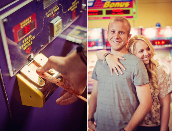 carnival engagement photos068 Shannon and Adam's Carnival Engagement