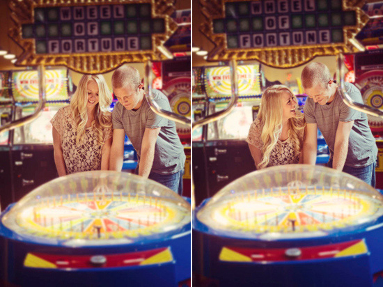 carnival engagement photos073 Shannon and Adam's Carnival Engagement