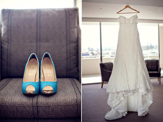 classic wollongong wedding085 Raegan and Adams Classic Wollongong Wedding