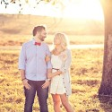 country engagement shoot001