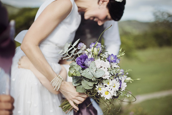ecelctic country wedding019 Tamar and Glens Eclectic Country Wedding