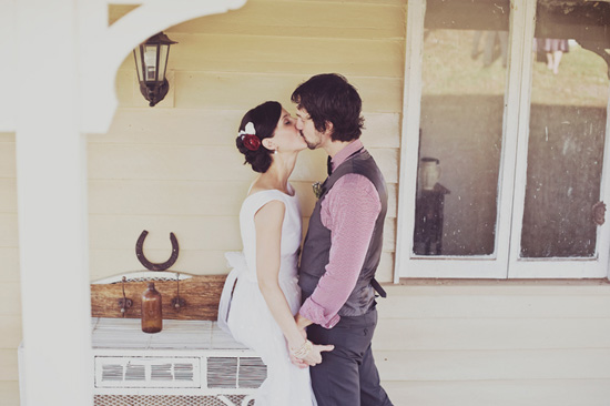 ecelctic country wedding048 Tamar and Glens Eclectic Country Wedding