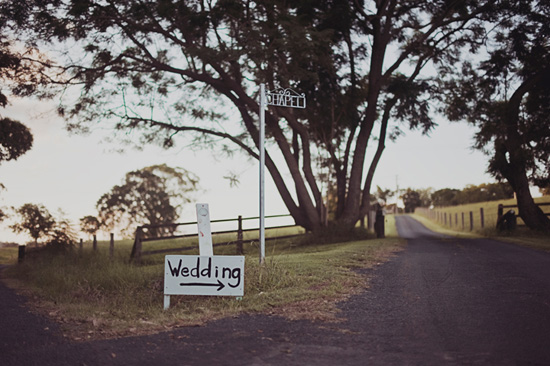 ecelctic country wedding075 Tamar and Glens Eclectic Country Wedding