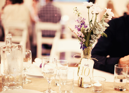 ecelctic country wedding093 Tamar and Glens Eclectic Country Wedding