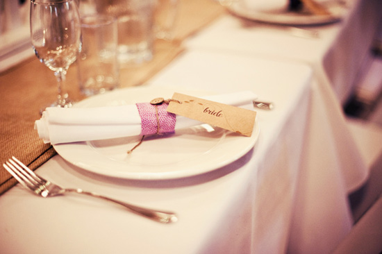 ecelctic country wedding094 Tamar and Glens Eclectic Country Wedding