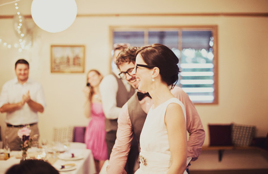 ecelctic country wedding095 Tamar and Glens Eclectic Country Wedding