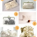 etsy-bridal-clutches