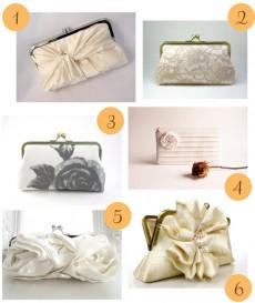 etsy-bridal-clutches